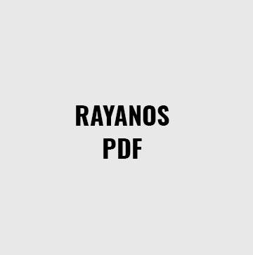 PORTADA RAYANOS